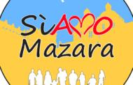 """Mazara. I consiglieri comunali Stefania Marascia e Gioacchino Emmola confermano la loro appartenenza a """"SiAmo Mazara"""""""