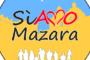 Mazara. Incontro... con il consigliere comunale GIORGIO RANDAZZO (Lega)