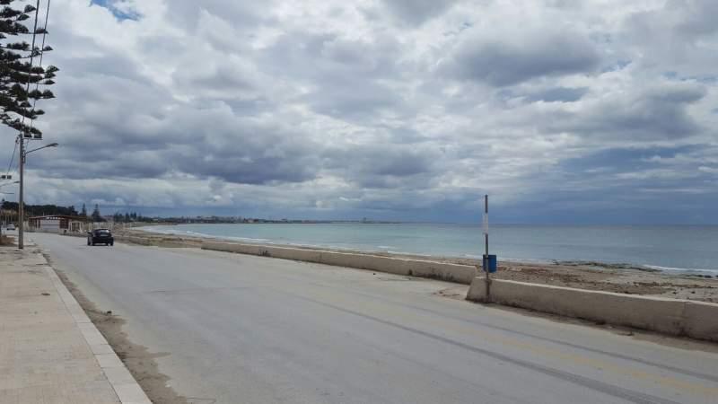 Mazara. La categoria degli Stabilimenti balneari chiede la Pulizia e Viabilità di Tonnarella