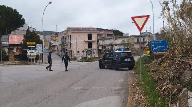 Contenuto il contagio di coronavirus: da lunedì stop alle 4 zone rosse in Sicilia