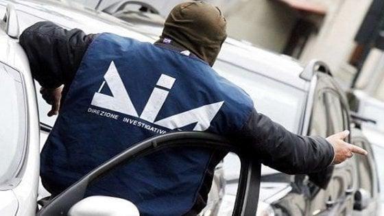 Mafia e scommesse all'ombra di Messina Denaro, sequestro a un imprenditore di Castelvetrano
