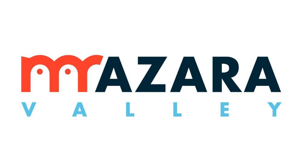 """Il Comune di Mazara aderisce al Festival culturale """"Le vie dei Tesori edizione 2020"""""""