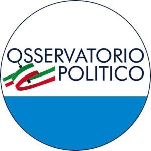 """Mazara. Osservatorio Politico: """"Fiducia nella Magistratura, Pieno sostegno al Sindaco Quinci"""""""