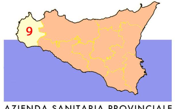 Coronavirus, due positivi asintomatici in provincia di Trapani