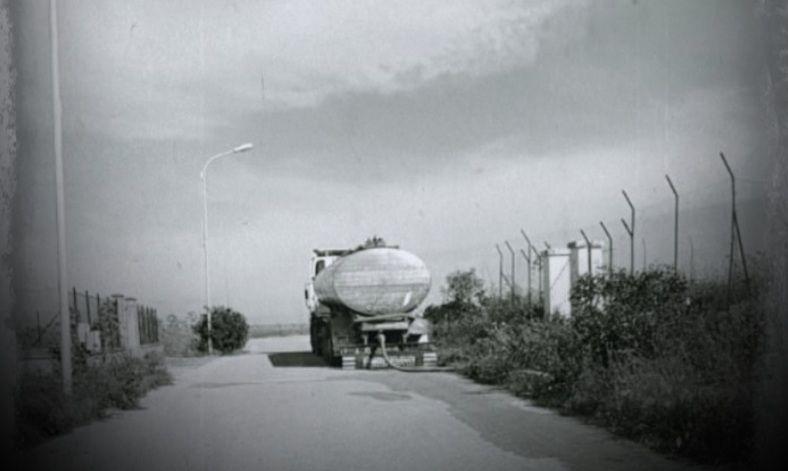 Mazara. Segnalazioni di disagi idrici da parte dei residenti di zona Makara, zona Fiume, zona Ospedale, Borgata Costiera