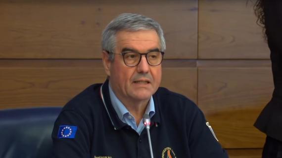 Coronavirus, calano i nuovi casi in Italia: 122 di cui 62 in Lombardia. 18 Le vittime