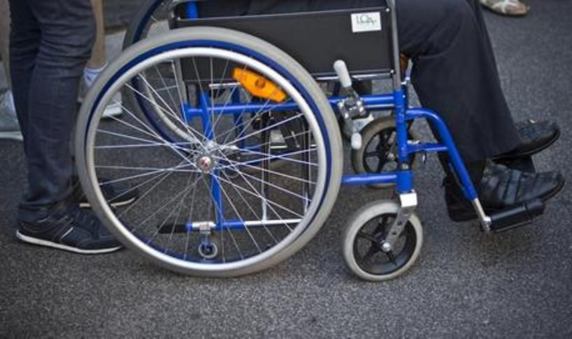 Mazara. Avviso pubblico per servizi in favore di disabili gravi