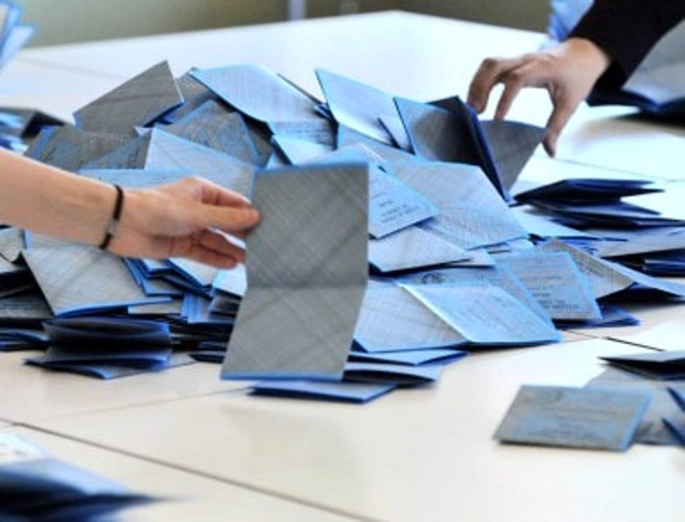 Elezioni amministrative in Sicilia, il 4 e il 5 ottobre 62 Comuni chiamati al voto: ecco dove