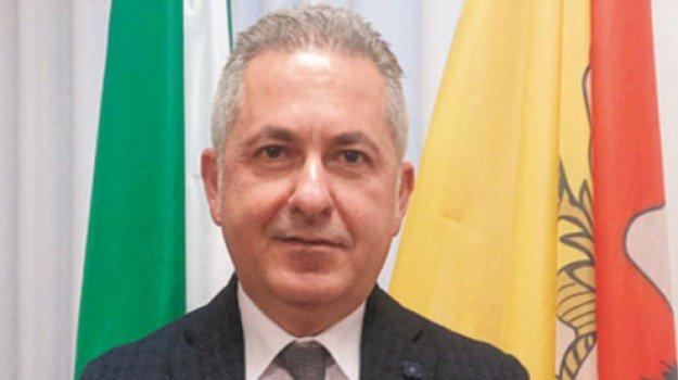 Corruzione all'Asp di Trapani, Damiani nascondeva 70 mila euro in una cassaforte