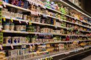 Castellammare. Anche i supermercati riaprono la domenica