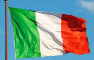 2 giugno Festa della Repubblica italiana: perché si festeggia....