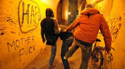 Mazara. Microcriminalità in aumento. Interrogazione del M5S