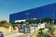 Ospedale di Castelvetrano, chiude il reparto di ortopedia