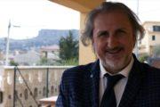 Sicilia/Burocrazia. Ugl, no a polemiche si a Smart working produttivo