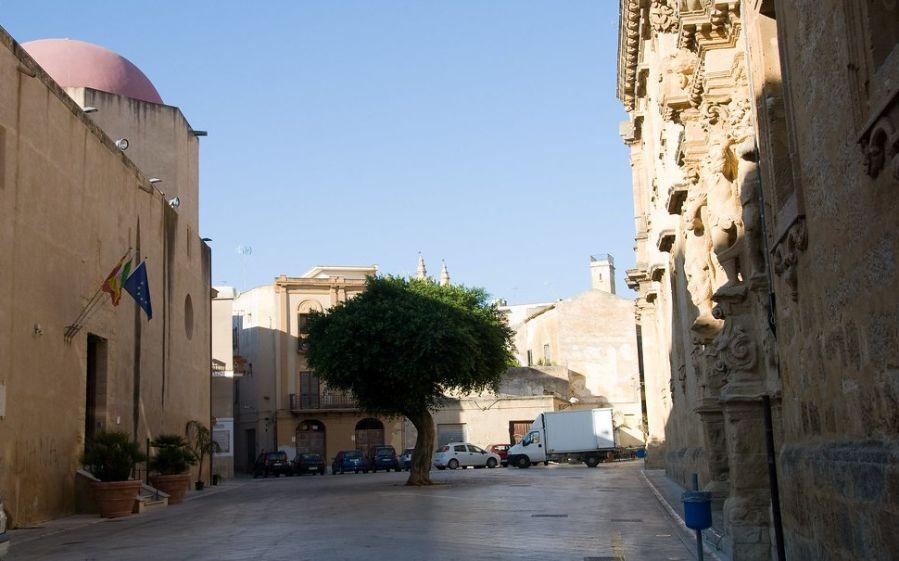 Mazara. Ordinanze di Polizia Municipale per la regolamentazione viaria in centro storico