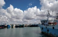 Sicilia/Pesca. Ugl, insediato CCRP. Messina: rilanciare azione amministrativa e sblocco fondo solidarietà