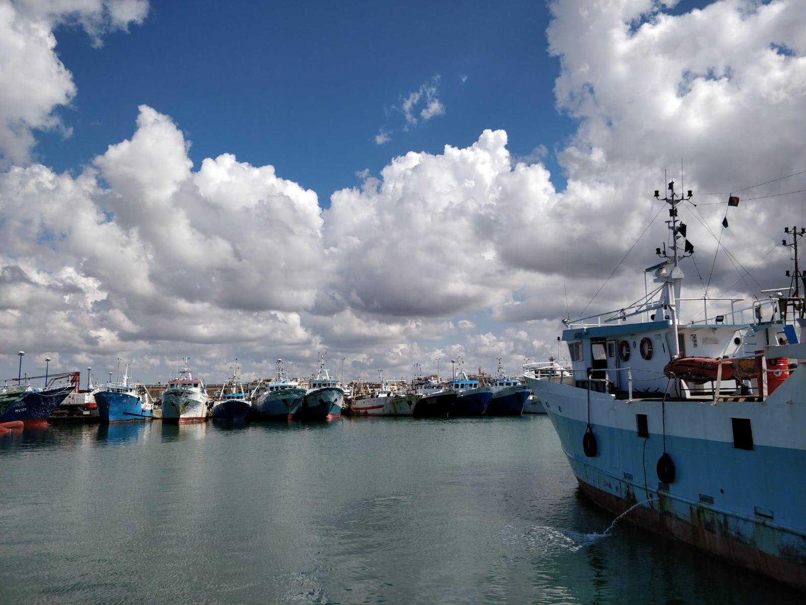 Parte Ecomarinvest, le comunità tunisine residenti a Mazara e Mahdia unite per valorizzare le eccellenze locali