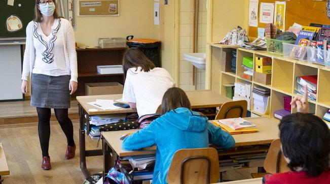 Scuola, via il 14 settembre: stanziato un miliardo, aumenta lo stipendio degli insegnanti. Ecco le linee guida