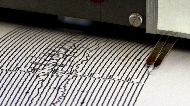 Violento terremoto nel Sud del Messico: magnitudo 7.4, l'epicentro a Oaxaca