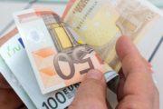 Da domani primo luglio stop ai pagamenti in contanti oltre i 2mila euro