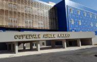 Cgil: Fp denuncia il mancato rispetto delle norme anti Covid 19 negli ospedali di Mazara e di Castelvetrano