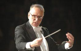 Addio a Ennio Morricone, è morto il grande compositore delle più belle colonne sonore del cinema