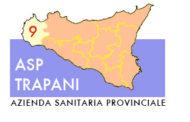 Coronavirus: nuovo caso ad Alcamo, sei in totale nel trapanese