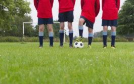 Spagna, organizza una partita infetti contro sani: 23enne denunciato