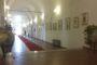 """Mazara. Proposta chiusura domenicale e festiva dei panificatori, CIFA Trapani: """"aperta un'interlocuzione con l'Assessorato regionale alle Attività Produttive"""""""