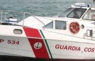 Maxiblitz tra Termini e Mazara, sequestrati seimila chili di pesce: multe per 137mila euro