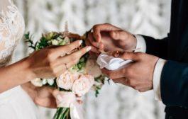 Coronavirus, 91 persone in quarantena dopo un matrimonio