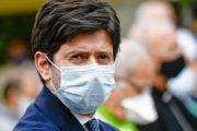 Coronavirus, divieto d'ingresso in Italia per chi arriva da 13 Paesi: ecco quali sono