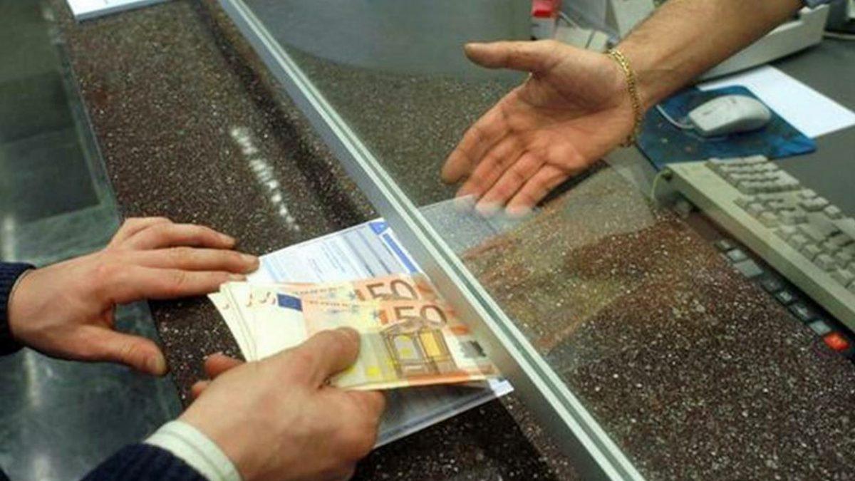 Mazara. In pagamento le borse di studio (contributi materiale di cancelleria) relative all'anno scolastico 2012/2013