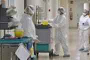 Coronavirus, 975 positivi in provincia di Trapani
