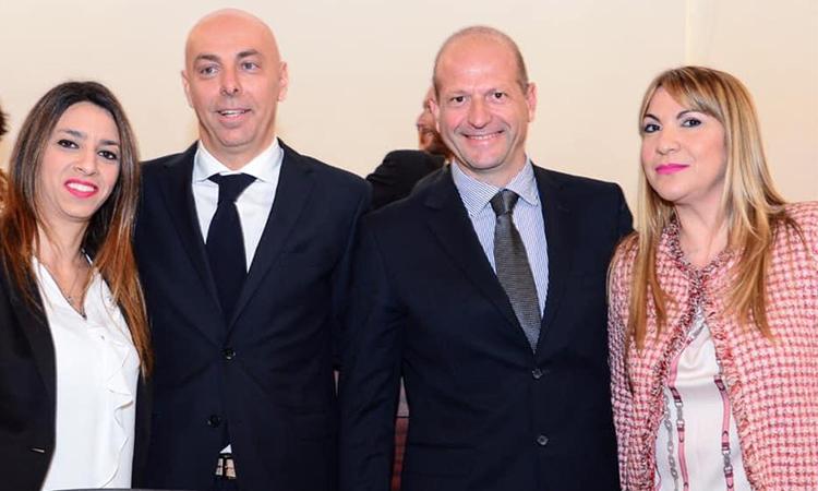 Mazara. Il gruppo consiliare dell'OSSERVATORIO Politico considera strumentali le esternazioni del giornalista Giuseppe Ciulla