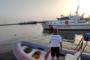 Tre Fontane, mazarese muore in mare