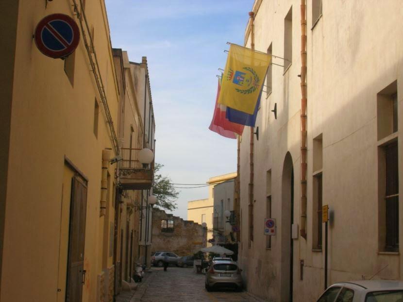 Mazara. Da domani riprende l'attività la Segreteria Remota dell'Università di Palermo presso il Comune