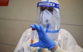 Coronavirus, 98 i nuovi contagi in Sicilia, la metà a Palermo: i ricoveri salgono oltre quota 200