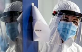 Coronavirus, in un giorno mai così tanti casi in Sicilia: record di 179 contagi, 70 a Palermo. C'è un nuovo decesso