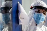 Coronavirus, il bollettino del 12 agosto: altri 29 nuovi casi in Sicilia: crescono i contagi nel resto d'Italia