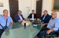 Sicilia/Pesca. Ugl e Federpesca incontrano assessore Bandiera