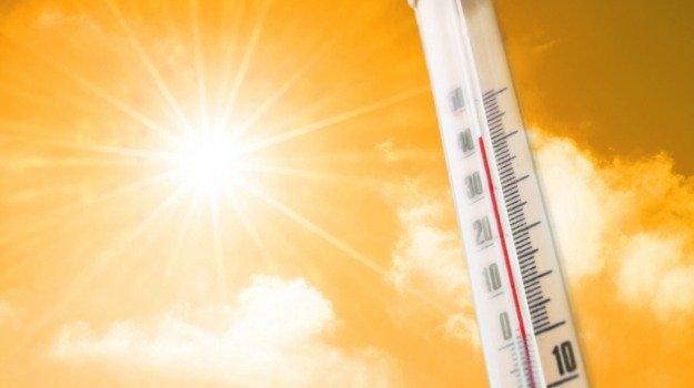 Domenica di fuoco in Sicilia, nuova ondata di calore: temperature fino a 37 gradi