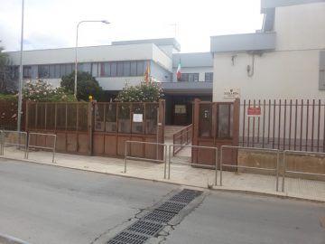 Mazara. Ordinanza sindacale di chiusura per il plesso scolastico di via Santoro Bonanno