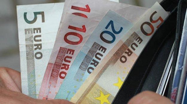 Reddito di emergenza, altro assegno da 400 euro col decreto agosto: domande entro ottobre