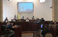 Mazara, si riunisce il consiglio comunale, 4 punti all'ordine del giorno