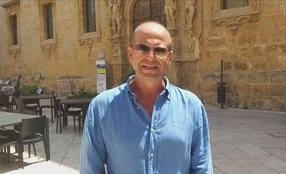Mazara. (Video Intervista) Vice Sindaco Vito Billardello: