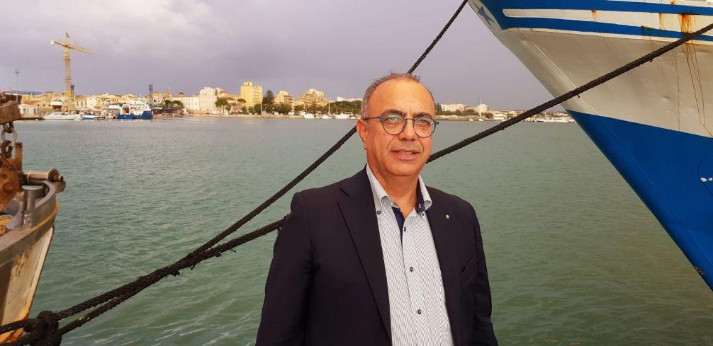 Mazara. Il Distretto della Pesca segue da vicino la vicenda dei due pescherecci siciliani bloccati in Libia