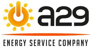 Mazara. La A29 smentisce fermamente le FALSE NOTIZIE circolanti in questi giorni circa presunte chiusure dell'attività legate all'emergenza Covid19
