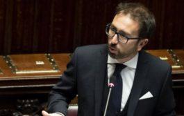 IL MINISTRO BONAFEDE FIRMA DECRETO PER AMPLIARE LE PIANTE ORGANICHE DELLA MAGISTRATURA DI MERITO