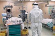 Coronavirus, 708 nuovi casi in Sicilia ma è impennata di ricoveri: sfiorati i 25000 contagi in Italia